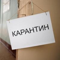 Ряд школ Омска закрыли на карантин из-за менингита