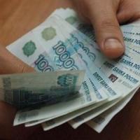 В Омске монтажникам предлагают работу за 80 тысяч рублей