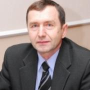 Умер директор департамента мэрии Омска