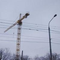 Администрация Омска незаконно предоставляла земельные участки