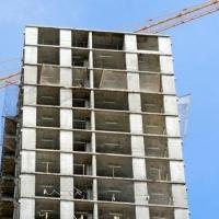 В Омске может появиться новый жилой квартал