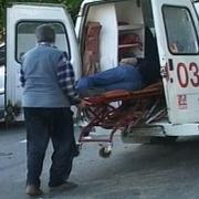Омский водитель, по вине которого погиб ребенок, приговорен к 5 годам