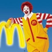 Ждут ли в Омске McDonald's?