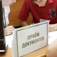 В омских вузах ужесточат правила приема для абитуриентов, победивших в олимпиадах