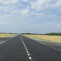 В Омске подрядчики починят две дороги на сэкономленные деньги