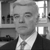 В Омске умер заслуженный тренер России Владимир Скороход