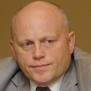 Руководитель аппарата губернатора стал заместителем Назарова