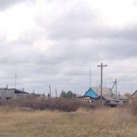 В Омской области мать нашла сына мертвым