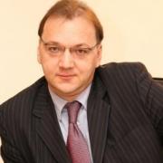 Главой координационного совета предпринимателей стал Олег Даутов