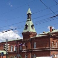 Комиссия по выборам мэра Омска зарегистрировала основных кандидатов