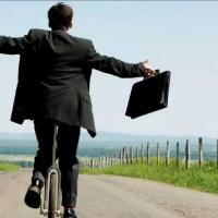 Омские бизнесмены бегут в Москву и Краснодарский край