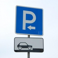 Вадим Кормилец: невозможно обеспечить Омск достаточным количеством парковочных мест