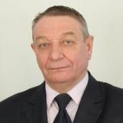 На главу Исилькульского района завели уголовное дело