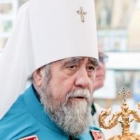 Митрополит Владимир разочаровался в омских журналистах
