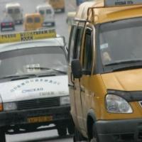 Прокуратура: стоимость проезда в омских маршрутках повысили незаконно