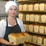 С 1 октября в Омске подорожает хлеб