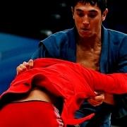 На XIV турнире по самбо имени Александра Пушницы выступили 200 спортсменов