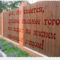 Музей имени Достоевского стал поэтичнее
