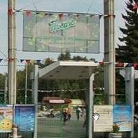 В Омске состоится благотворительный фестиваль для помощи больным детям