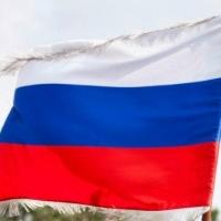 Омичам Виталине Бацарашкиной и Роману Аношкину присвоили звания мастеров спорта России