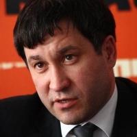 В Омске снова завели уголовное дело на бывшего главу РЭК