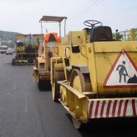Для строительства окружной дороги Омска найдут нового подрядчика