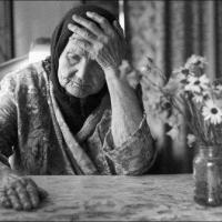 Бабушка из Омска отдала мошенникам 140 тысяч рублей