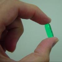 Ученые из Петербурга разработали доступное лекарство от рака