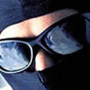Студент омского университета подозревается в серии налетов на магазины