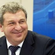 Слюняев посоветовал Омску не рассчитывать на дополнительные деньги к юбилею
