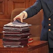 Брат главы минсельхоза подозревается в том, что незаконно получил 6 млн субсидий