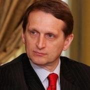 Омские депутаты приняли участие в пленарном заседании Госдумы