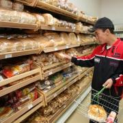 Супермаркеты «Килограмм»