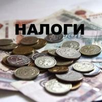 За 2017 год омские налогоплательщики пополнили облбюджет на 17 миллиардов  рублей