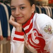Евгению Канаеву хотят отправить на Олимпиаду-2016