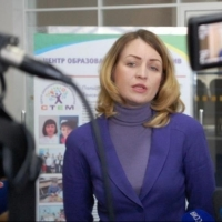В омском правительстве до сих пор нет решения о продлении налоговых льгот