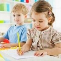 В Омской области создадут еще 6 тысяч мест для дошкольников