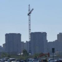 Омским застройщикам смягчают требования получения участка