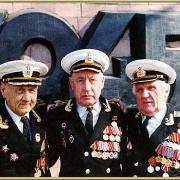 Омским ветеранам поставят зубные протезы