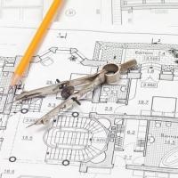Проект строительства новой школы в мкр «Амурский-2» проходит экспертизу