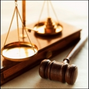 Юристы согласились с приставами