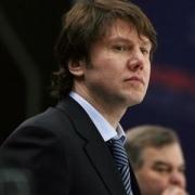 """Бардин может перейти в """"Анжи"""", Равиль Якубов может занять его место"""