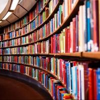 Крупнейшая электронная библиотека России заработает в декабре