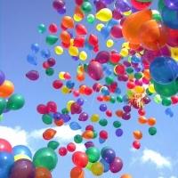 В День города омичей поздравят артисты из Новосибирска и Кемерово