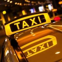 Стоимость лицензии такси вырастет в Омской области в 2 раза
