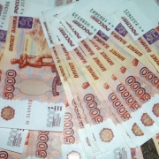 Омская область может потерять 49 миллиардов после 4 июля