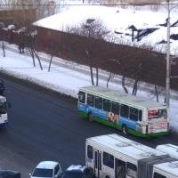 Склады Минобороны в Омске достались московской компании
