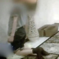 Смогут ли ребенок, стоявший на гречке, и его мать жить вместе, покажет экспертиза