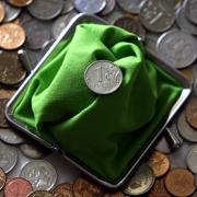 ЦБ отозвал лицензии у трёх банков и у системы денежных переводов