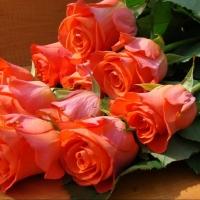 Молодой омич украл букет цветов, чтобы подарить своей девушке